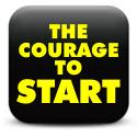 CourageToStart.com