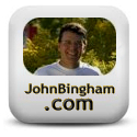 JohnBingham.com