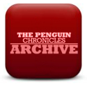 The Penguin Chronicles