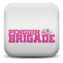 PenguinBrigade.com