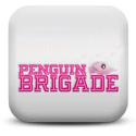 PenguinBrigade.com