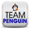 TeamPenguin.com